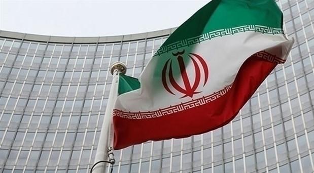 İran ABD'yle görüştüğü iddialarını reddetti