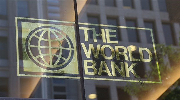 Dünya Bankası'ndan Türkiye'ye 500 milyon avro finansman