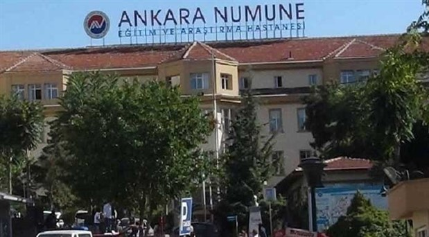 Numune kapatıldı 400 emekçi işsiz