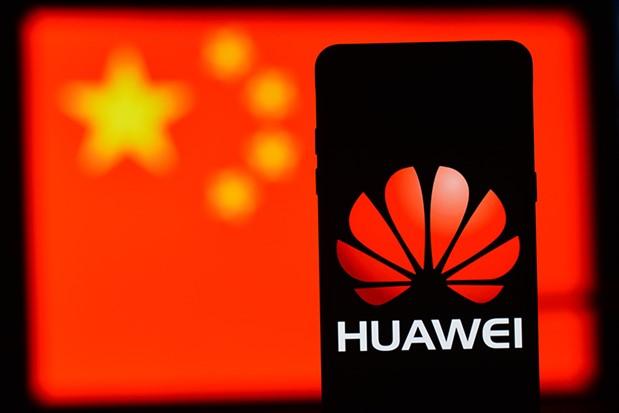 Huawei'den ABD'nin kararına ilişkin 'anayasaya aykırılık' başvurusu