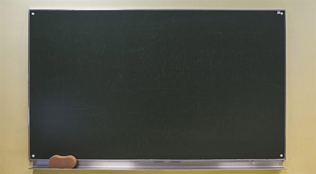 BirGün Eğitim cover image