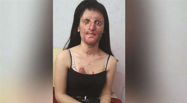 Savcılığın hazırladığı iddianame kabul edildi: Berfin'in saldırganı 'kasten öldürmeden' yargılanacak