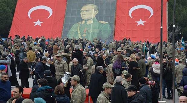 Erken terhis bayram sonrasına kaldı: AKP içinde anlaşmazlık var