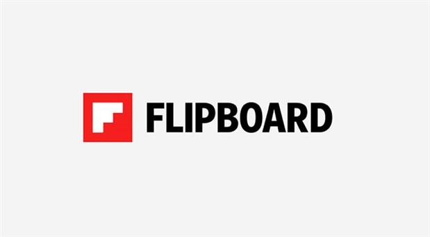 Flipboard hack'lendi