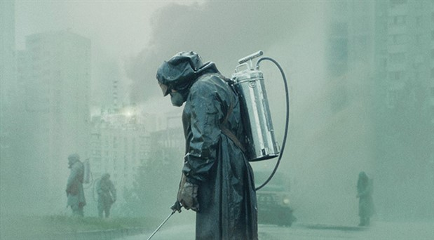 Chernobyl dizisini sevenlere oyun önerileri