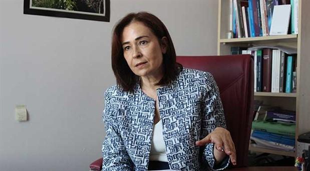 Anayasa Hukuku Profesörü Sibel İnceoğlu: Yargı bağımsızlığı yoksa bir paketle sorun çözülmez
