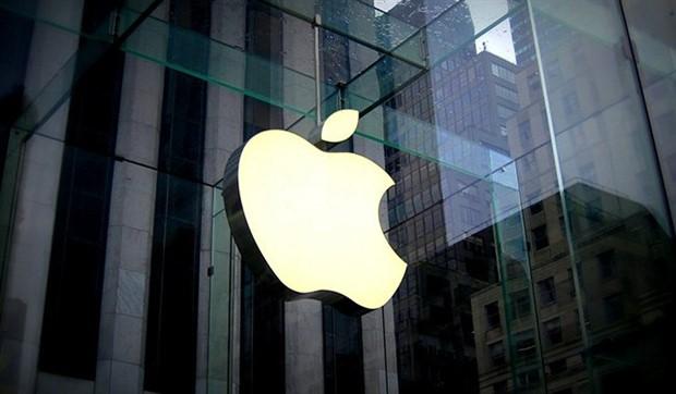 Apple, iTunes uygulamasını kaldırıyor