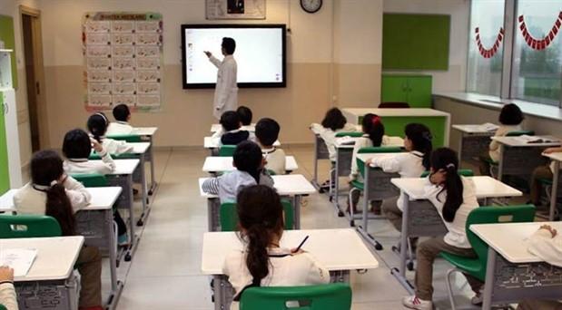 Egitimde Paran Kadar Oku Donemi Ozel Okullar Cep Yakiyor