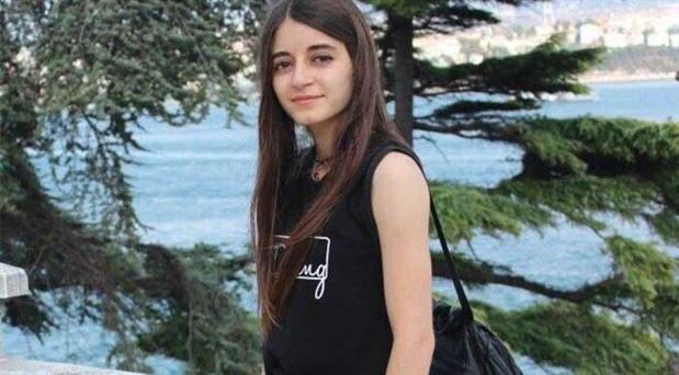 Ataması yapılmayan öğretmen intihar etti: Bir genci daha yaşatamadık