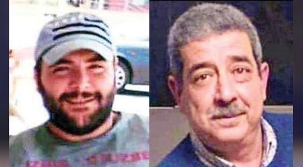 Lüks sitenin havuzuna bakım yapan 2 işçi akıma kapılarak yaşamını yitirdi