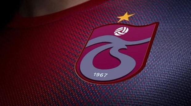 Trabzonspor'dan karşı paylaşım: Daha zorunlu açıklama