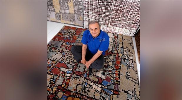 Erbil'in 60. sanat yılı