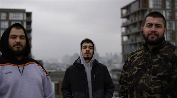 Onur Yeğin'den yeni albüm: 'Zeigarnik'