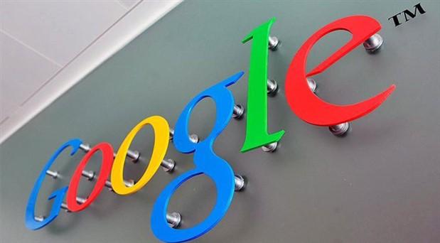 Google haber kuruluşlarından 4.7 milyar dolar kazandı