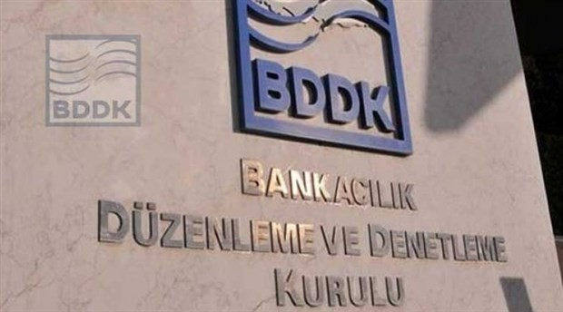 BDDK, mobilya alımlarında taksit sayısını arttırdı