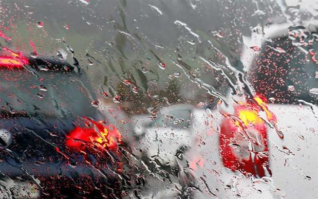 Meteorolojiden İstanbul'a sağanak ve dolu uyarısı