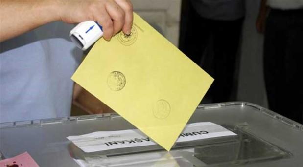 YSK, topu HSK'ye atmıştı: Seçim kurulu başkanları hakkında soruşturma