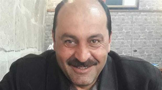 Aksaray'daki kavgada MHP eski ilçe başkanı öldü, 3 kişi yaralandı