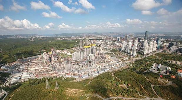 Silueti, yeşil alanları, havası, tarihi yok oldu: İstanbul'u 25 yılda enkaza çevirdiler