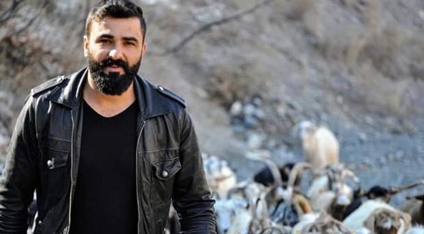 Dersim'de hayvanlarını otlatmaya çıkaran Eroğlu'ndan 3 gündür haber alınamıyor