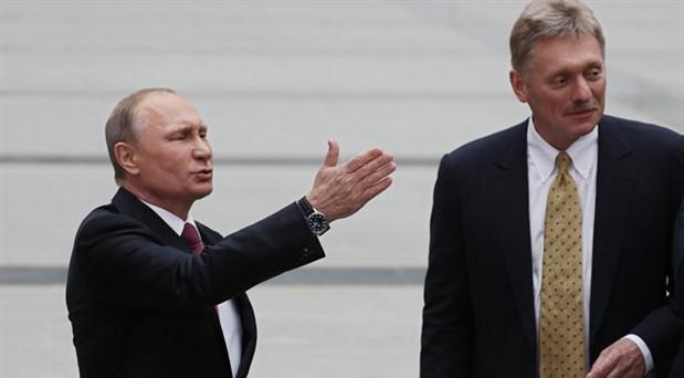 Rusya'dan ABD'ye 'siber savaş' uyarısı
