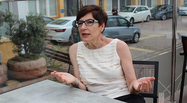 Siyaset bilimci Prof. Dr. Yeşeren Eliçin Arıkan: Küreselleşmenin kentsel yaşama yıkıcı etkileri oldu