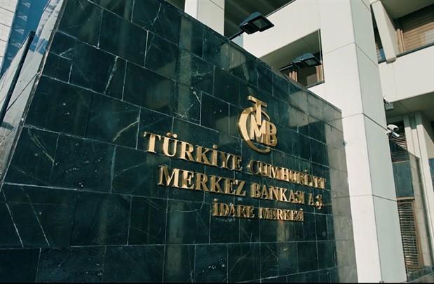 TCMB: Bankalara likidite imkânı kullandırılacak