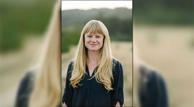 Uluslararası Dublin Edebiyat Ödülü Emily Ruskovich'in