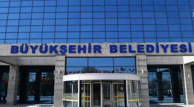 Ankara'da eski dönem 'harcamaları' ortaya çıkmaya devam ediyor: Reklam panosuna dört ihalede yarım milyon!