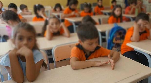 Eğitimde bir 'reform' paketi daha: Okula başlama yaşı yapboza çevrildi