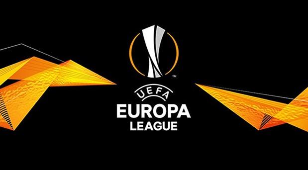 Malatyaspor'un UEFA Avrupa Ligi'ndeki muhtemel rakipleri belli oldu