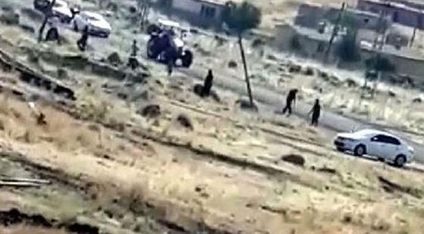 Siverek'teki katliama ilişkin tutuklu sayısı 5'e yükseldi