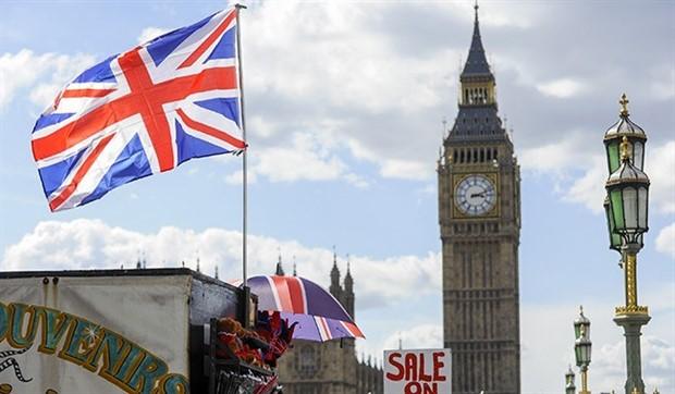 İngiliz mahkemesi: Suudi Arabistan'a silah satışı yasağı yasalara aykırı