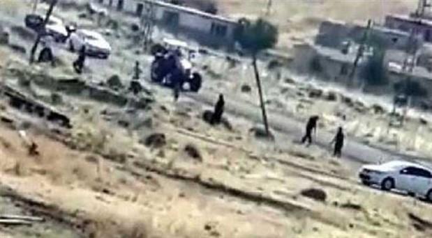 Siverek'teki katliamda AKP'li vekil iddiası: 6 kişi hayatını kaybetti