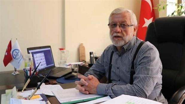 Müftü Ayhan Okur'dan CHP'ye ağır hakaret