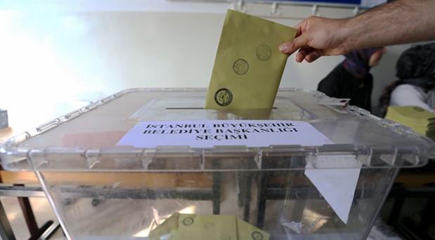 YSK başvuruyu kabul etti: 'Milletvekili mühürlü' zarflar geçerli olacak