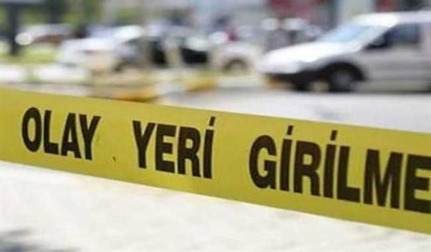 Afyonkarahisar'da kayıp gencin cansız bedeni bulundu
