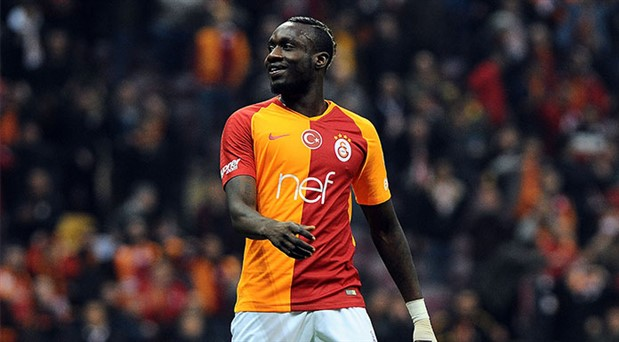 Galatasaray transfer için Diagne'yi bekliyor