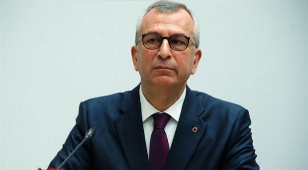 """""""İBB genel sekreterliğine TÜPRAŞ'ın eski CEO'su getirilecek"""""""