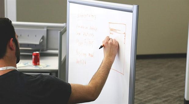 MEB, 20 bin sözleşmeli öğretmenin atama takvimini paylaştı