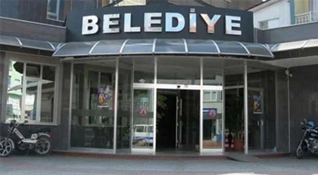 Belediyelere AKP kıskacı