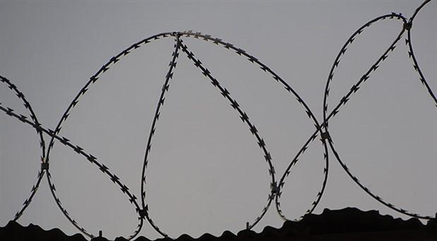 İtalyan mafya lideri Morabito, Uruguay'da hapisten kaçtı