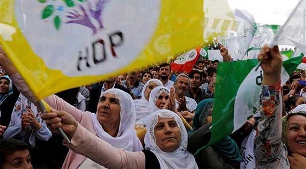 'Kürt oyları blok halinde İmamoğlu'na gitti'