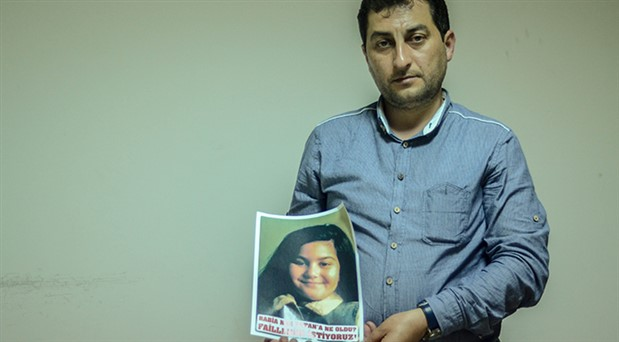 Nurettin Canikli'den Şaban Vatan hakkında suç duyurusu
