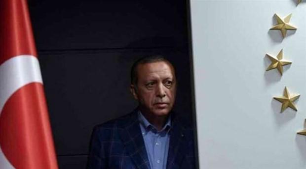 Times: İstanbul'u kaybettikten sonra Erdoğan'a reform çağrısı yapıldı