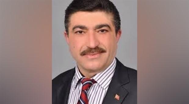 92 oy aldığı için İstanbul seçim sonuçlarına itiraz etti