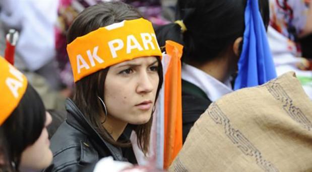 AKP, oy atsınlar diye İstanbul'a getirdiği seçmenleri geri götürmedi