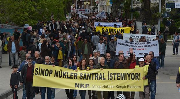 Sinop nükleer santral projesi durdu: Tamamen iptal olursa kimse şaşırmasın
