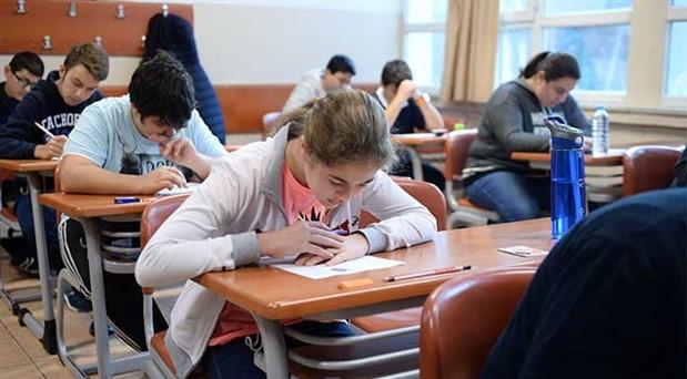 Veliler okulları araştırmalı