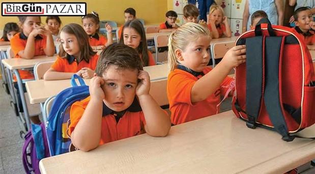 Birkaç aydan ne çıkar? Bir çocuk okula ne zaman başlamalı?